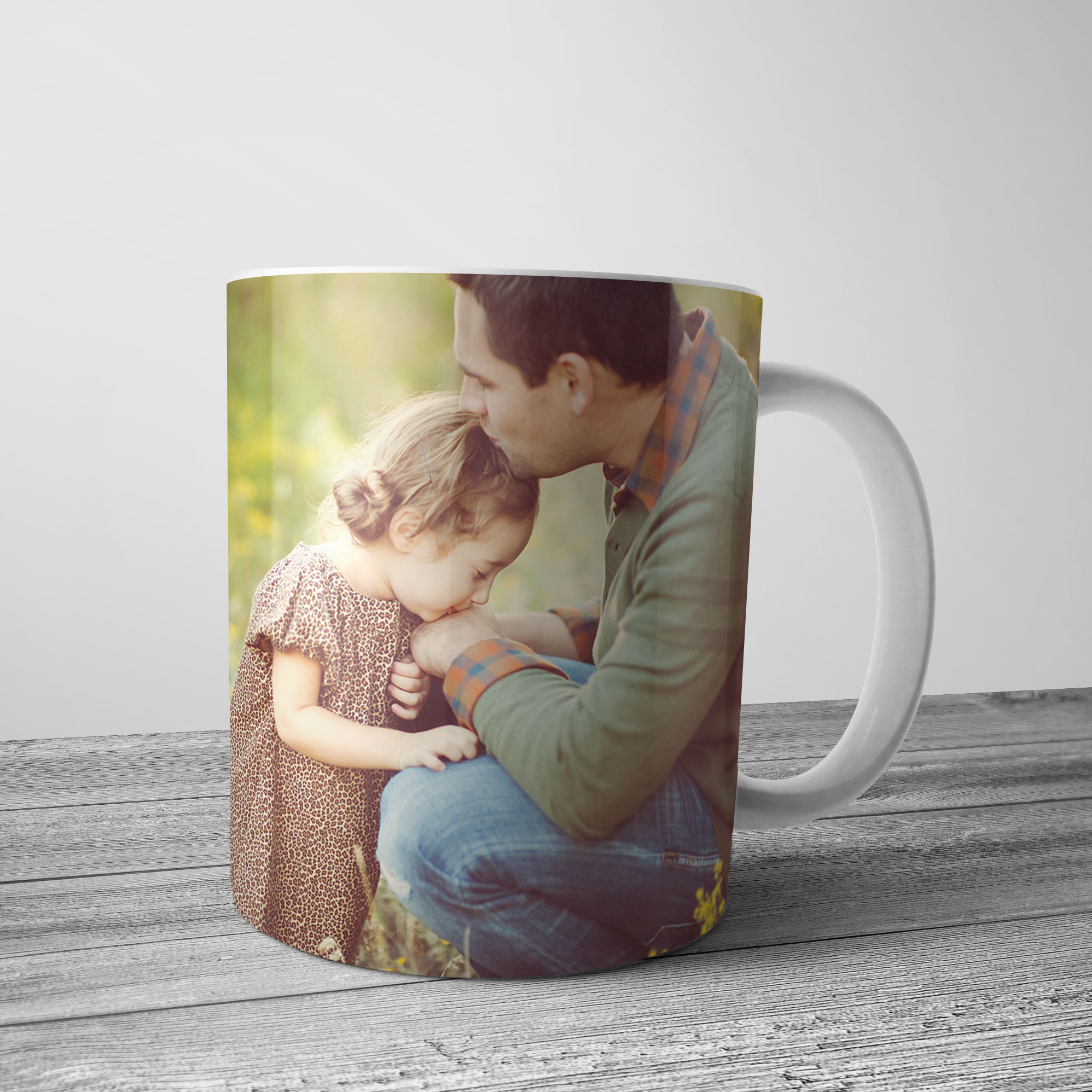 https://www.rasgo.co/images/products_gallery_images/Mug-3.jpg
